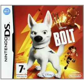 Bolt DS (SP)