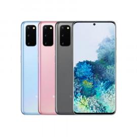 Samsung Galaxy S20 8 RAM 128 GB Android E