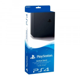 Sony Vertical Stand Chassis D PS4 Slim