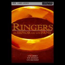 Ringers el Señor de los Fans UMD