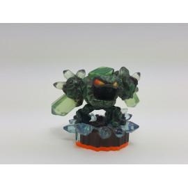 Figura Skylanders Giants Prism Break 84502888