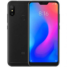 Xiaomi A2 Lite 3 RAM 32 GB Android R