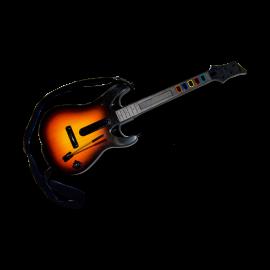 Guitarra Guitar Hero Xbox360