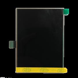 Pantalla LCD HTC Wildfire