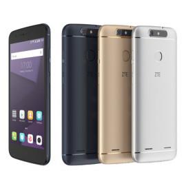 ZTE Blade V8 Lite Android B