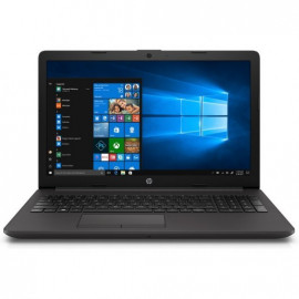 "Portatil HP 255 G7 AMD A4-9125 4 RAM 1TB W10 15,6"""