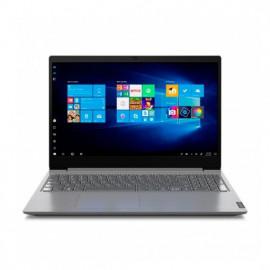 """Portatil Lenovo V15 IIL 82C500LQSP i7-1065G7 8 RAM 512 SSD W10 15,6"""""""