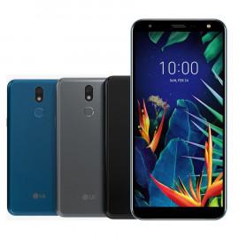 LG K40 2 RAM 32 GB Android R