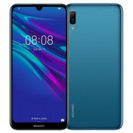 Huawei Y6 2019 DS 2 RAM 32GB Azul