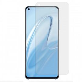 Protector Cristal Templado Xiaomi Redmi Note 9