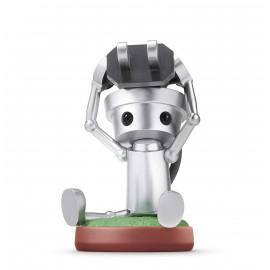 Figura Amiibo Chibi Robo
