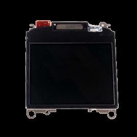 Pantalla LCD Blackberry 8520/ 8530/ 9300 (010)