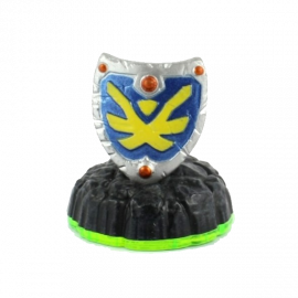 Figura Skylanders Sky-Iron Shield 83999888