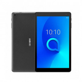 """Tablet Android Alcatel 8084 1T 2 RAM 32GB Negro 10"""""""