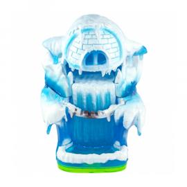 Figura Skylanders Empire of Ice 84243888