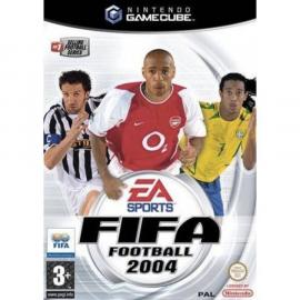 FIFA 2004 GC (SP)