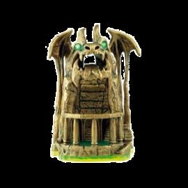 Figura Skylanders Dragon's Peak 84242888