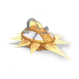 Figura Skylanders SuperChargers Sun Runner 87560888
