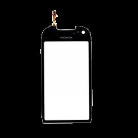 Cristal Digitalizador Nokia C7