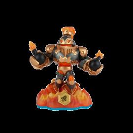 Figura Skylanders Swap Force Blast Zone 84741888