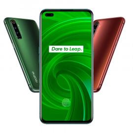 Realme X50 PRO 8 RAM 128 GB Android E