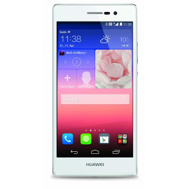 Huawei Ascend P7 Android R