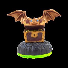 Figura Skylanders Hidden Treasure 83988888
