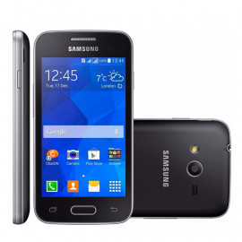 Samsung Galaxy Ace 4 Android R