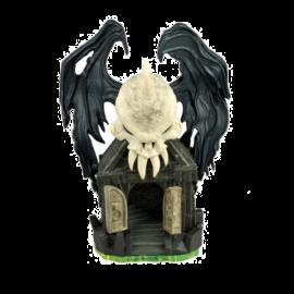 Figura Skylanders Darklight Crypt 84002888