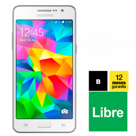 Samsung Galaxy Core Prime 4G G360F Android B