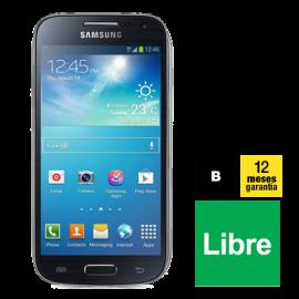 Samsung Galaxy S4 mini i9195 4G Android B