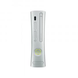 Xbox360 Arcade sin HDMI (Sin Mando)