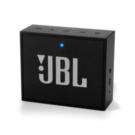 Altavoz JBL Go+ Negro