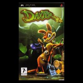 Daxter PSP (SP)