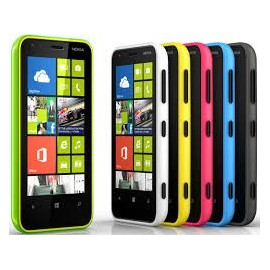 Nokia Lumia 620 Windows Phone R