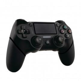 Mando Kaos Wireless PS4