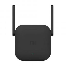 Repetidor Wireless Lan Xiaomi Mi Wifi Range Extender Pro