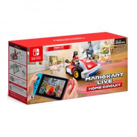 Mario Kart Live: Home Circuit Edicion Mario Switch