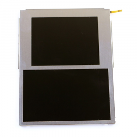 Pantallas LCD Nintendo 2DS