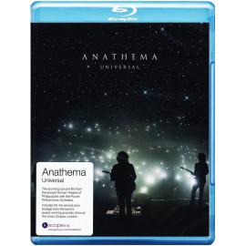 American Pie: Una Fiesta de Pelotas DVD