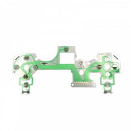 Flex DualShock 4 JDS-050 PS4