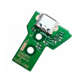 Placa DualShock 4 JDS-040 PS4
