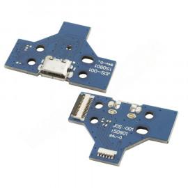 Placa DualShock 4 JDS-001 PS4