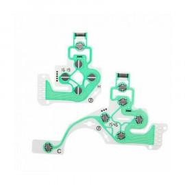 Flex DualShock 4 JDS-030 PS4