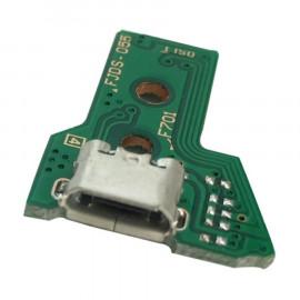 Placa DualShock 4 JDS-050 JDS-055 PS4