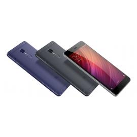 Xiaomi Redmi Note 4 3 RAM 32 GB Android R
