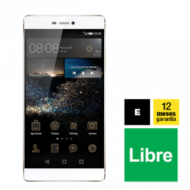 Huawei P8 16 GB Android B