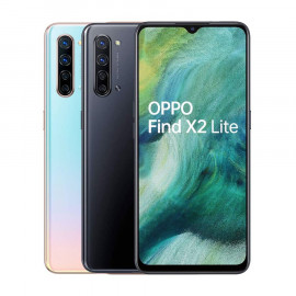Oppo Find X2 Lite 5G 8 RAM 128 GB Android E