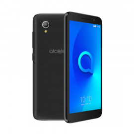 Alcatel 1 5033D Android B