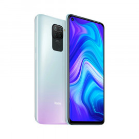 Xiaomi Redmi Note 9 3 RAM 64 GB DS Android B